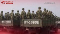 20150621《谁是终极英雄》:飞车骑兵