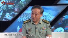20150628《军旅文化大视野》:故事会