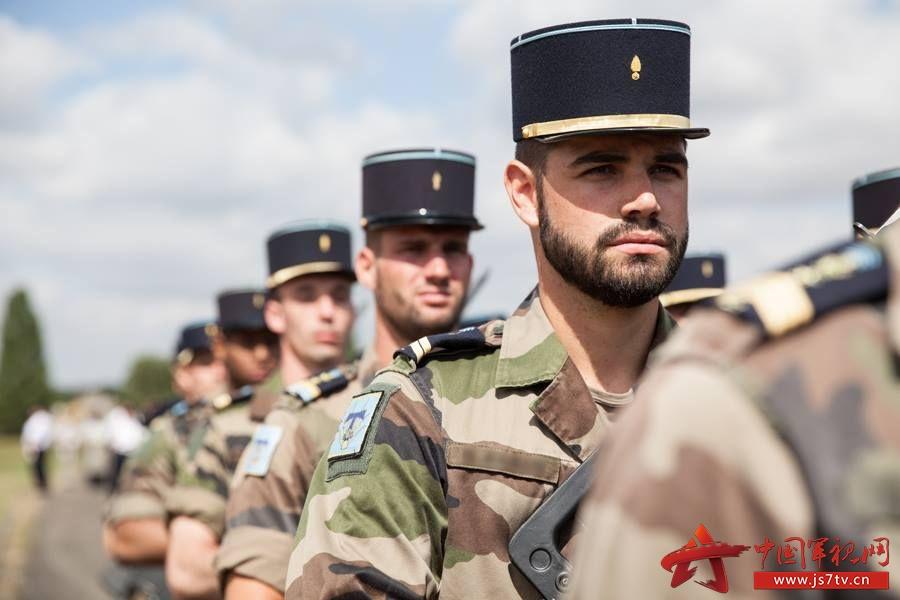 法国阅兵2017直播视频2016年国民阅兵视频2017.
