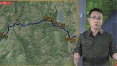 《微观二战》第三期:揭秘滇缅公路的由来