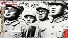 《微观二战》第十二期:名将粟裕的车桥之战