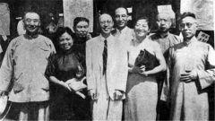 《微观二战》第十九期:红色特工阎宝航的谍报传奇