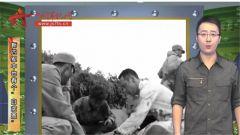 """《微观二战》第二十三期:新四军中也有个""""白求恩"""""""