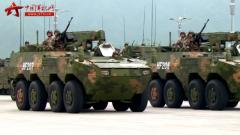 20150903《军事科技》:和平之剑