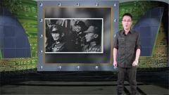 《微观二战》第三十五期:日军屠杀腾冲