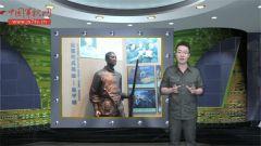 《微觀二戰》第三十七期:海陽地雷戰
