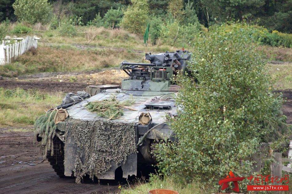 �9an9il�i-9`��f�x�_2015年9月,德国联邦国防军在\