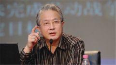 """防务点评 刘强:""""习马会""""向世界挥手宣告两岸是兄弟"""