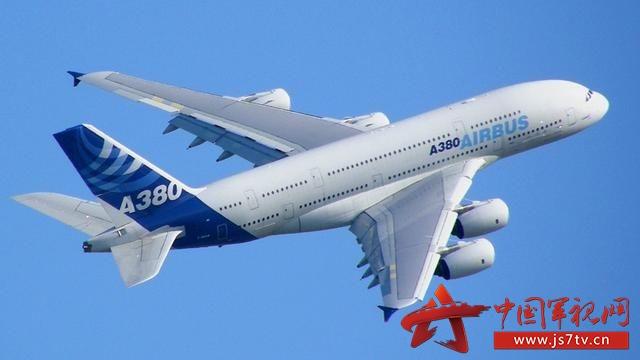 飞机 640_360
