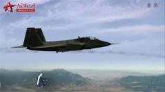 20151128《军事科技》:《叙利亚上空的炸弹》