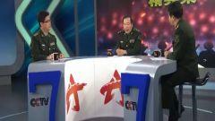 1946年整军 共产党 10个师占六分之一