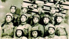 抗美援朝老兵:朝鲜归来后一直在找战友 63载重逢