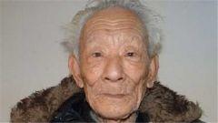 福鼎一93岁抗美援朝老兵病危 毕生心愿找到当年战友