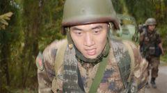 """第13集团军:千里行军磨意志 锻造步兵""""铁脚板"""""""