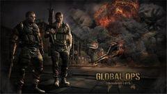 军事游戏可提升士兵经验 但永远无法代替实战
