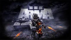 美军玩《武装突袭3》训练 无愧最真实沙盒军事游戏
