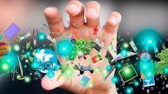 产业报告:2015年中国游戏市场实际销售1407亿