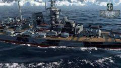 《战舰世界》提尔皮茨完整版实用教学手册