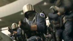 《反恐精英Online2》国服宣传CG