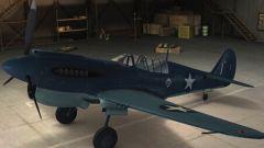 《战机世界》各系给力战机的见解以及战机推荐
