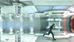 Xbox360独占射击大作《多重阴影》即将登陆PC