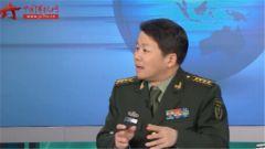20160109《讲武堂》使命与光荣-漫话军衔制2