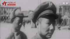 《军迷淘天下》周日播出:寻找坦克功臣号(上)