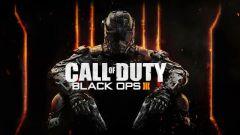 《使命召唤12 黑色行动3》PS4全中文奖杯一览