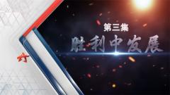精兵策(三):胜利中发展