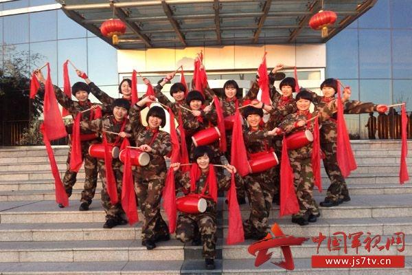 中国武警标志矢量图
