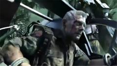 20160214《军事科技》:银幕上的机器人世界2