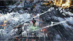 《全境封锁》公测2月19日开始 中文版预订同日开放