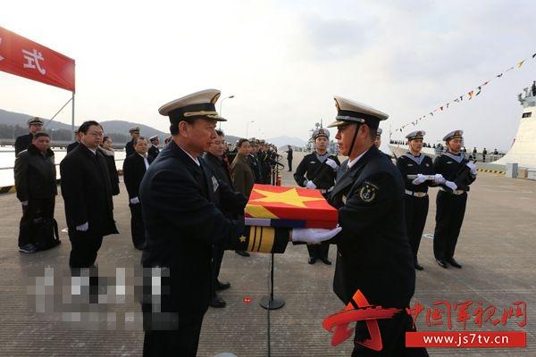 皇冠新现金官网 3