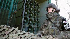 李莉:未来朝鲜半岛局势走向如何