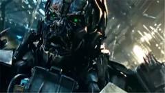 20160227《军事科技》:银幕上的机器人世界