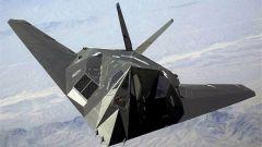 张召忠:美军大幅降低对隐形战机的采购数量