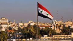 杜文龙:美国与俄罗斯达成叙利亚停火临时协议