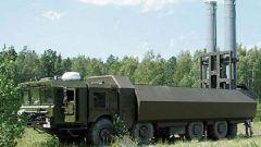 杜文龙:超音速反舰导弹突防能力极强