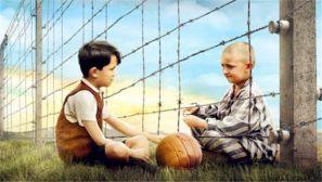 10部电影带您重回二战:人性自由与爱