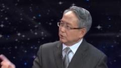 盛世良:新冷战将是更全面的对峙