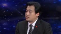 """王晓鹏:形势多变 菲律宾""""棋子""""也可能变""""弃子"""""""