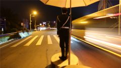 """博鳌论坛安保:连只蚊子都要""""安检"""" 你说严不严"""