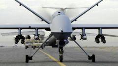 胡晓峰:无人机自主攻击或降低误杀