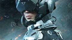 游戏与现实:VR技术的军事应用