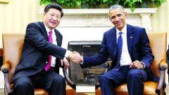韩旭东:亚太地区安全将成为双方关注话题