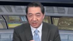 张召忠:气候对战争的决策是非常重要的一环