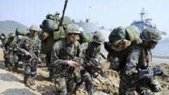 杜文龙:半岛局势升级 韩美追加对朝鲜的单边制裁