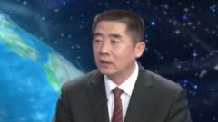 """杜文龙:韩国组建""""斯巴达""""部队震慑朝鲜"""