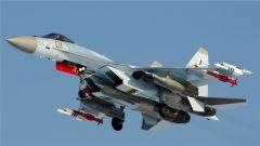 普京:俄军火出口破纪录 武器出口世界第二