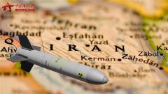 """克里:美国及海湾国家将逼退伊朗""""挑衅""""行动"""